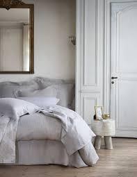 alexandre turpault baltazar linen cotton bedding