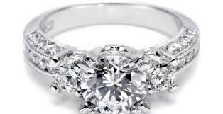 wedding ring styles guide engagement rings top engagement rings amazing engagement ring