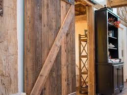 home interior interior sliding barn doors for homes 00041