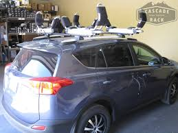 nissan altima bike rack yakima roof racks for kayaks roofing decoration