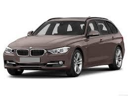 used bmw cars for sale north carolina luxury car dealership