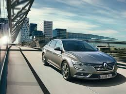 renault talisman estate photo collection 2016 renault talisman