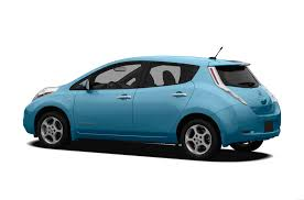 nissan coupe 2012 2012 nissan leaf price photos reviews u0026 features