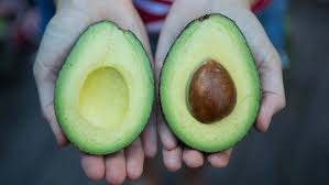 sending fruit avocado slicing injuries are sending home cooks to the hospital