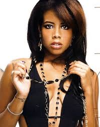 kelis tattoos female celebrity tattoo pictures largest tattoo