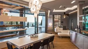 Home Design News by Lago Design News Lago