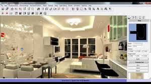 software to design a room home design