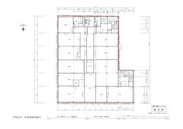 historical building top floor space for rent core eight