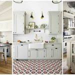White Cabinet Kitchen Ideas White Cabinets Kitchen Lukang Me