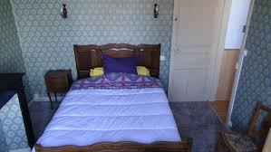 chambre chez l habitant pas cher location de chambre chez particulier