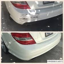mercedes paint repair mandrell s paint shop 15 reviews auto repair 849 e