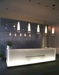 Modern Office Reception Desk Reception Desks Ideas Search Reception Desks