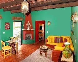 mexican themed home decor mexican bedroom decor pianotiles info