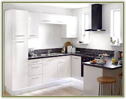 file kitchen design at a store in nj 5 jpg wikimedia commons genial buy kitchen cabinets direct from manufacturer with black