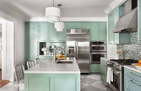 10 of the best colors to pair with gray