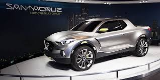 subaru brat 2015 is the chicken tax dead will we see the ranger now ford trucks com