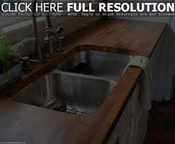 cutting board staggering plans for butcher block cutting board