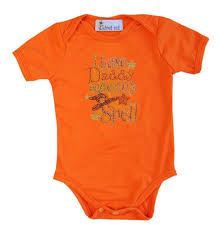 my 1st halloween baby clothes online get cheap ghost romper aliexpress com alibaba group
