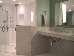 handicapped bathroom design bathroom handicapped accessible bathrooms designs handicap