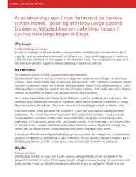 Forbes Resume Tips 100 Journalism Resume Examples Of Resumes 21 Cover Letter