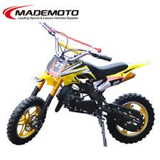 cheap used motocross bikes for sale 50cc chinese cheap mini kids dirt bike 49cc mini motocross bike for
