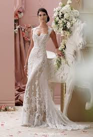 popular wedding dresses top 100 most popular wedding dresses in 2015 part 2 sheath fit