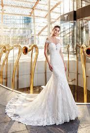 wedding dress goals wedding gown goals rosaurasandoval
