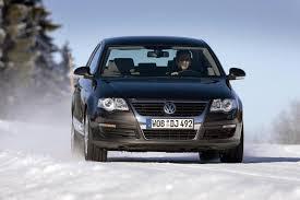 volkswagen passat reviews specs u0026 prices page 5 top speed