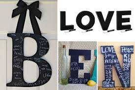 american crafts chalkboard letters scrapbooksteals com