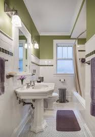 craftsman style bathroom ideas craftsman bathroom remodel free home decor techhungry us