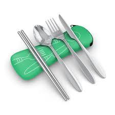 wholesale cheap cutlery sets online buy best cheap cutlery sets