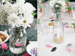 Bridal Shower Decor by Garden Party Bridal Shower Carolyn Ann Photography Carolyn Ann
