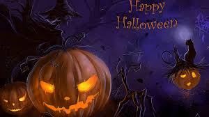 background halloween image halloween background party atmosphere youtube