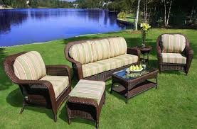 Resin Patio Table And Chairs Beautiful Resin Patio Table Cool Resin Wicker Patio Furniture For