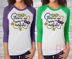 mardi gras tshirts mardi gras shirt mardi gras t shirt monogram shirt glitter