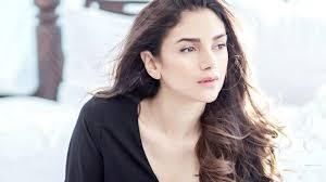 top cute looking actress aditi rao hydari images photos