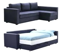 Chaise Lounge Sofa Bed Raunaq Wonderful Chaise Lounge Beds Pictures Glamorous Design