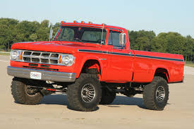 68 u0027 dodge power wagon power wagons 2 pinterest dodge power
