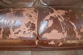 how to fix cut in leather sofa how to fix a tear in a leather sofa www stkittsvilla com