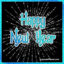 happy new year moving cards wallpaper of happy new year animated cards of wishing year 2012