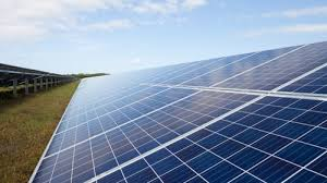 florida power and light telephone number fpl energy my way solar energy centers