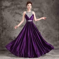 royal purple bridesmaid dresses royal purple bridesmaid dresses junoir bridesmaid dresses