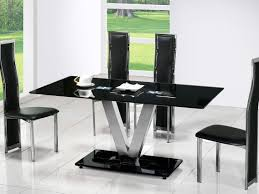 coffee table glass dining room table coffee tables full size of coffee table glass dining room table cool modern dining room with black