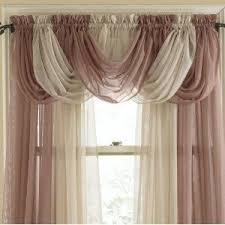 Jcpenney Home Collection Curtains Vibrant Creative Jcpenney Home Collection Curtains Wall Decor
