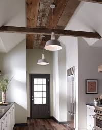 what is the best lighting for kitchens kitchen light fixtures choosing the best lighting for your