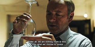 Frank Underwood Meme - edit kevin spacey house of cards frank underwood hoc wibbly