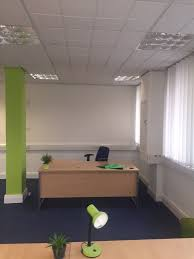 faraday business centre electric avenue off windsor road