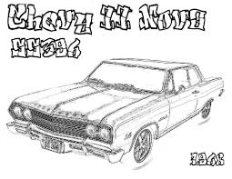 old cars coloring pages coloring pages