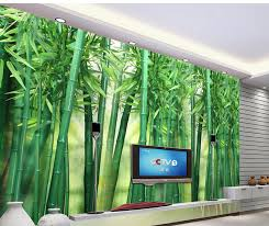 Forest Mural by Online Get Cheap Bamboo Forest Mural Aliexpress Com Alibaba Group
