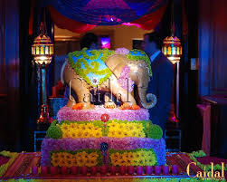 themed party moroccan fusion theme party decor ideas